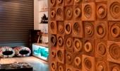 itatiaia-legno-arq-cintia-serra-de-queiroz-casa-cor-sc-2012-4