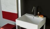 colavene-acquaceramica-lavabo-con-struttura-grigia-50x50c