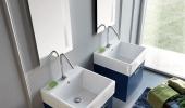 colavene-lavabo-lavatoio-acquaceramica-50x50cm-blu-inda