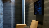ambience_axor_lampshower_by-nendo_2