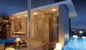 ambience_loft_axor_showerproducts_by-front_night