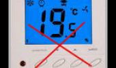klima-servis-mile-2