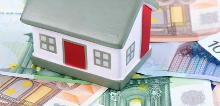 Feng šui – Novac u vašem domu