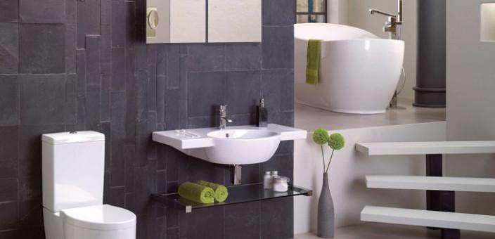 Uređenje i renoviranje kupatila
