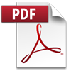PDF1003
