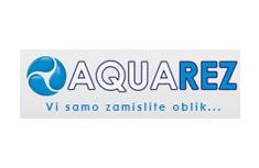 aquarez