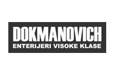 dokmanovich