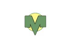 mibax1