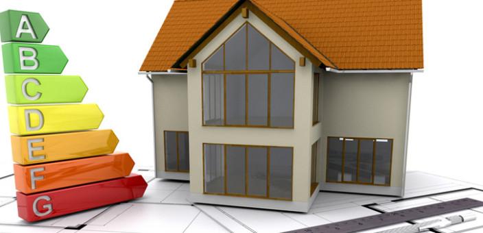 Kako do energetski efikasnijeg domaćinstva?