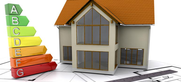 Izdvajamo: Kako do energetski efikasnijeg domaćinstva?