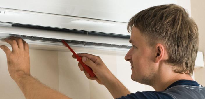 Značaj održavanja klima uređaja