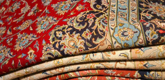 Persijski tepisi