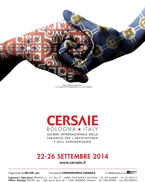 Cersaie-A4-2014-IT