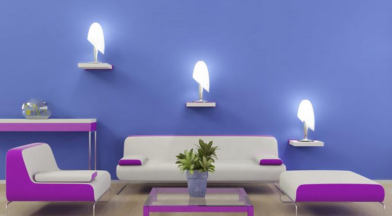 dnevna-soba-osvetljenje