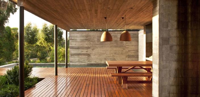 Zaštita drvene stolarije