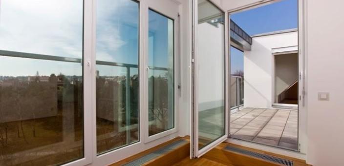 Kako izabrati prozor koji malo košta, a daje puno?