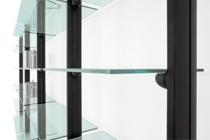 Back-up glass dettaglio 001