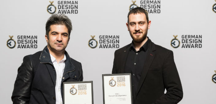 Šest prestižnih nagrada za Arcelik grupu, proizvođača brenda Beko