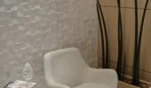 cubus-pigues-decorado-comercial-helbor-silvia-aguiar-2012-2