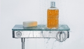 hansgrohe_showertablet_select300_ambience1
