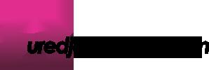 Uredjenje stana Logo