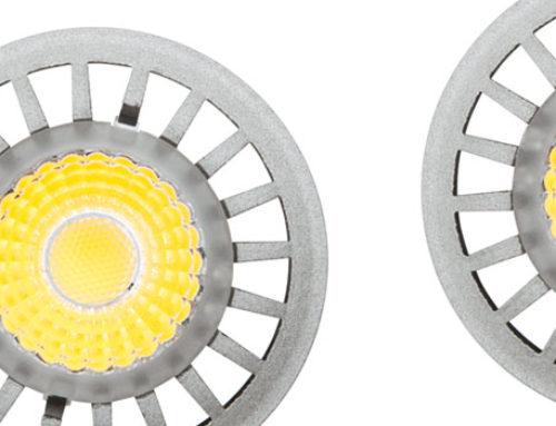 Verbatimovi noviteti – LED sijalice budućnosti