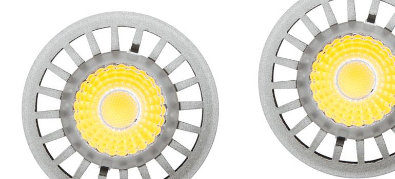 LED-sijalica