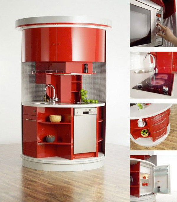 kuhinja-mali-stan