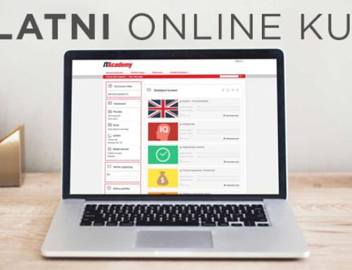 Besplatni Online kursevi – Dizajn enterijera i dekoracija